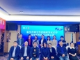 2021年重庆市难治性癌痛规范化诊疗临床优秀病例渝南分赛顺利举行