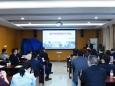 重庆大学附属肿瘤医院神经肿瘤科成功举办神经肿瘤诊疗沙龙