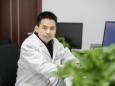 建党100周年——这是我的入党故事丨重庆大学附属肿瘤医院核医学科陈晓良:全心全意为病人服务,把人民对健康的美好期望作为自己的责任