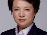 周琦教授当选中国临床肿瘤学会(CSCO)妇科肿瘤专家委员会副主任委员