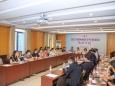 重庆大学附属肿瘤医院药学部成功举办肿瘤药学专科建设赋能计划第二期活动