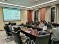 重庆大学附属肿瘤医院肿瘤精准医学研究中心举办模块化小动物PET/CT成像技术在肿瘤研究中的应用专题讲座