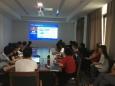 重庆市公立医院绩效考核工作会