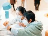 重庆大学医务社会工作实践研究基地获批第五批重庆市人文社会科学普及基地