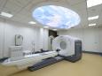 核医学科开展18F-FES PET/CT 乳腺肿瘤显像
