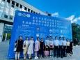 重庆大学附属肿瘤医院消化内科举办国家级继续医学教育项目——胃肠胰神经内分泌肿瘤规范诊治培训班