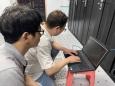 重庆大学附属肿瘤医院成功实现医保双专线并行传输
