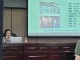 重庆大学附属肿瘤医院健康体检与肿瘤筛查中心开展肿瘤防治知识的科普讲座