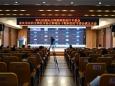 重庆大学附属肿瘤医院牵头成立重庆抗癌协会肿瘤精准治疗专委会和重庆市医药生物技术协会肿瘤分子靶向治疗专委会